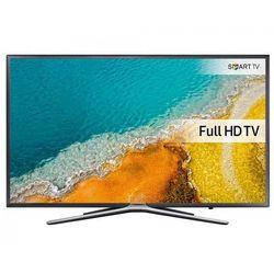 LED Samsung UE55K5500 [DVB-C, DVB-T]