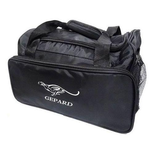 Torba walizka fryzjerska na akcesoria t00 marki Gepard