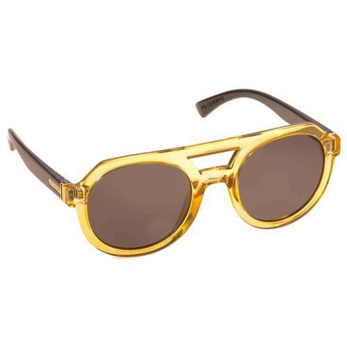 Okulary słoneczne psychwig smrfapsy-cyc marki Von zipper