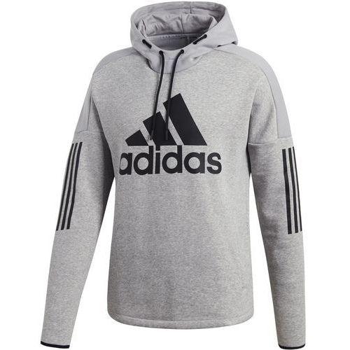 Adidas Bluza sport id logo dm7273