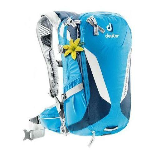 Deuter Plecak compact exp 10 sl