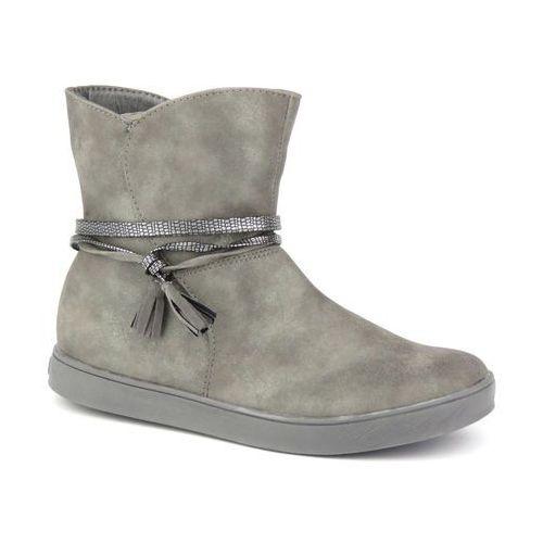 7d34ac4269a73 Buty dla dzieci ceny, opinie, sklepy (str. 5) - Porównywarka w ...