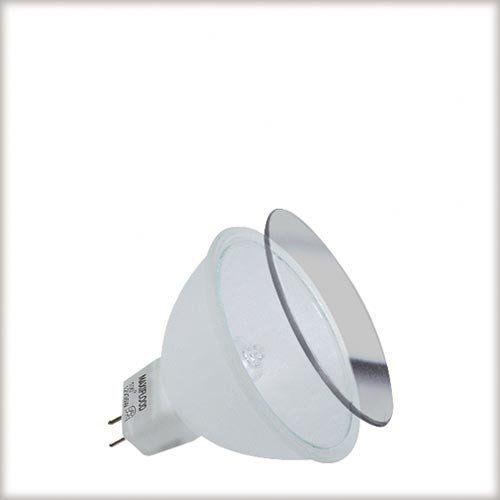 Paulmann halogenowy reflektor Maxi Flood 100 ° 35 W GU5,3 12 V
