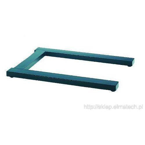 Ohaus platforma paletowa VFPP (600kg) - VFPP-600 - 22015681, 22015681