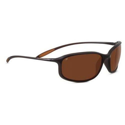 Serengeti Okulary słoneczne  sestriere polarized 8109