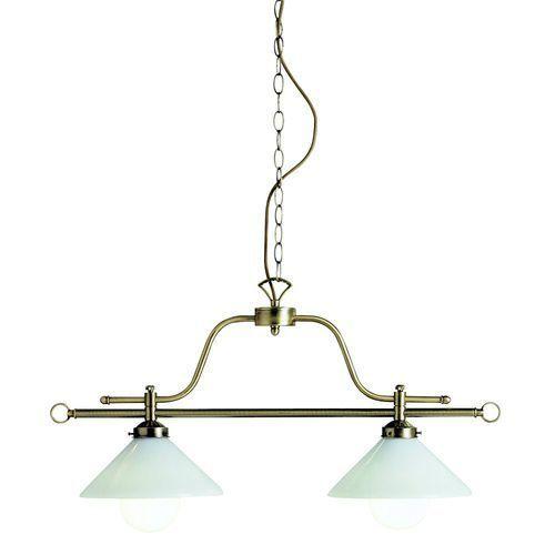 Globo lighting 6870-2 żyrandol klasyczny landlife