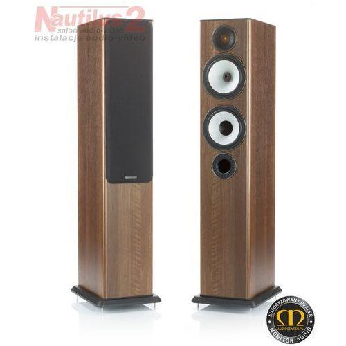 Monitor Audio BX5 - Dostawa 0zł!
