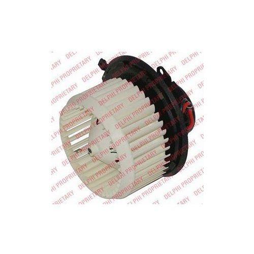 Wentylator wnętrza DELPHI TSP0545017