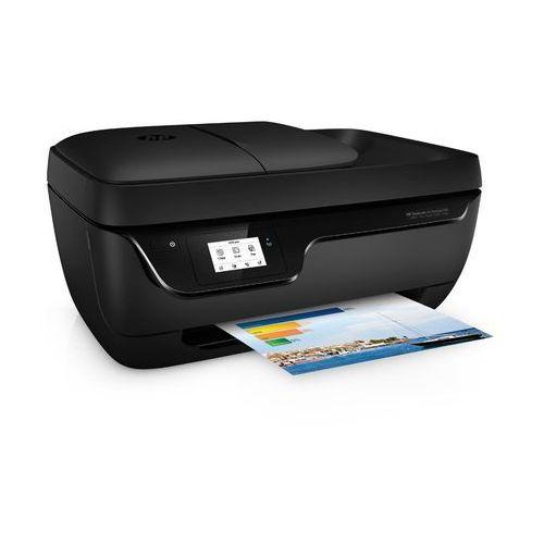 OKAZJA - HP DeskJet 3835