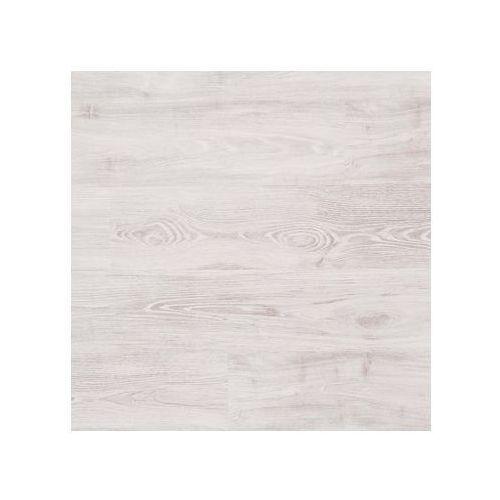 Artens Panel podłogowy laminowany kasztan girona biały ac4 8 mm
