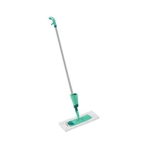 Mop LEIFHEIT CARE&PROTECT