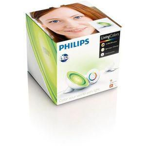 Philips LivingColors Lampa biurkowa 70997/60/PH