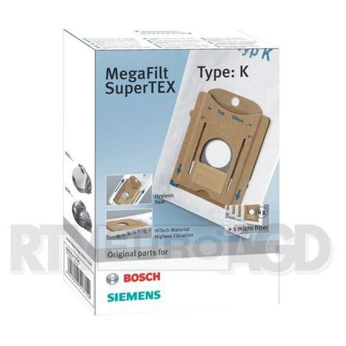 Bosch bbz41fk (typ k) (4242002518152)