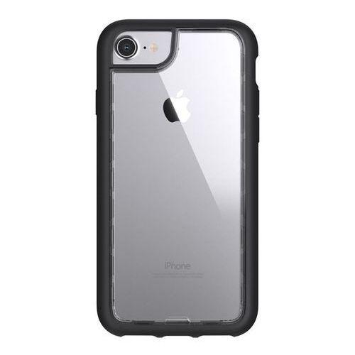 Obudowa Griffin Survivor Adventure Apple iPhone 6 / 6S / 7 Czarny/przezroczysty