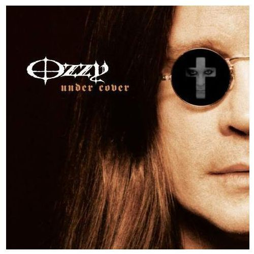 Under Cover - Ozzy Osbourne (Płyta CD)