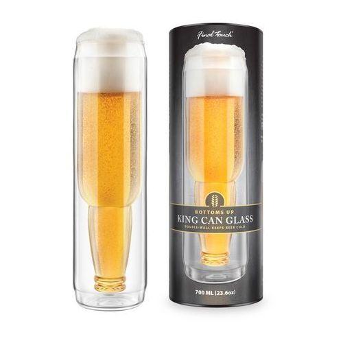 Królewska szklanka do piwa – 700 ml wyprodukowany przez Godstoys