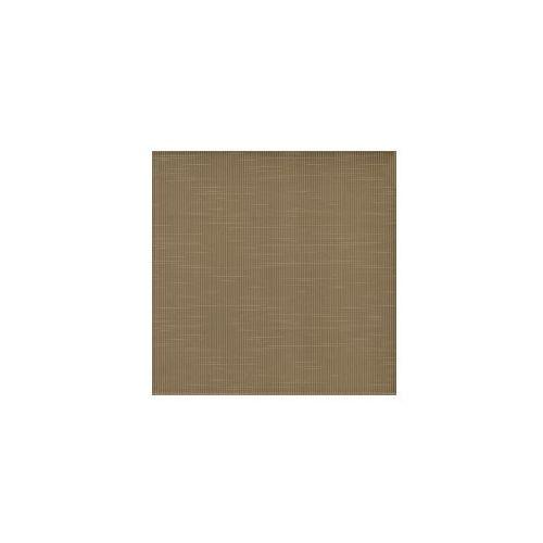 płytka podłogowa Trenzo siena 32,6 x 32,6 W143-007-1 gres szkliwiony