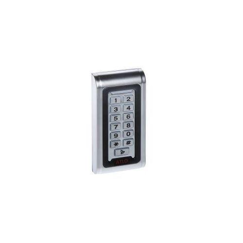 ZAMEK SZYFROWY ATLO-KRM-821, towar z kategorii: Kontrola czasu pracy