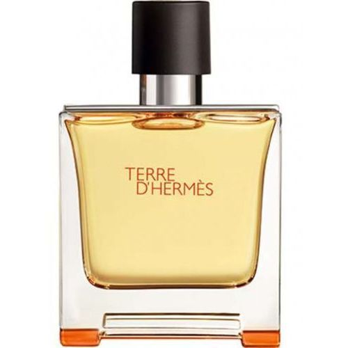terre d'hermes parfum 200ml marki Hermes