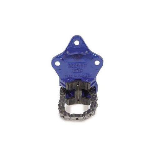 Imadło łańcuchowe do rur (3-50 mm) IRWIN, T181C