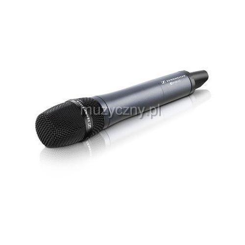 Sennheiser skm 100-865 g3 nadajnik handheld