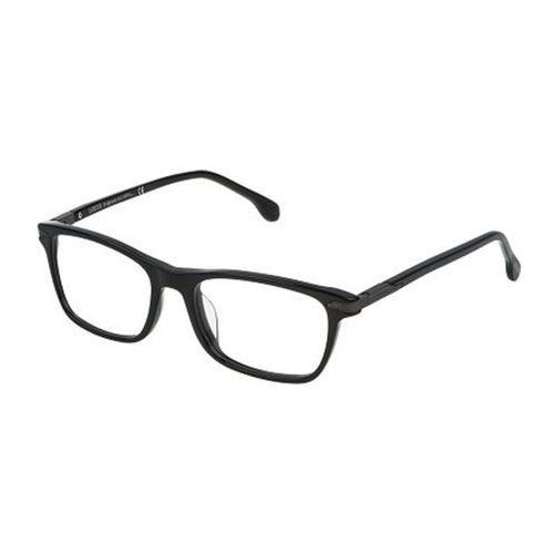 Lozza Okulary korekcyjne  vl4097 blky