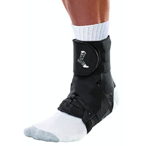 Mueller  stabilizator kostki the one ankle brace