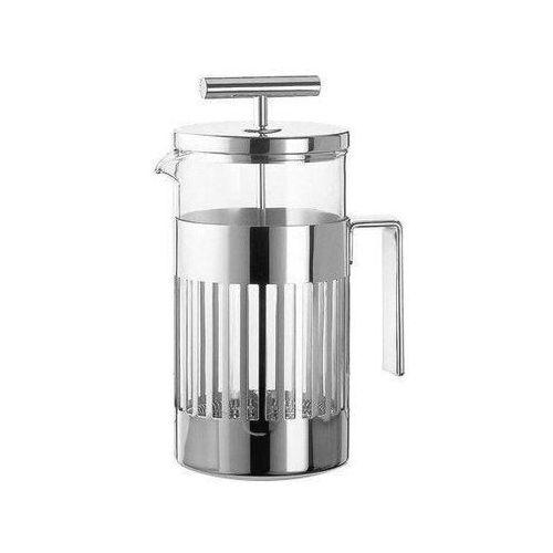 Zaparzacz do kawy 9094/3 240 ml marki Alessi