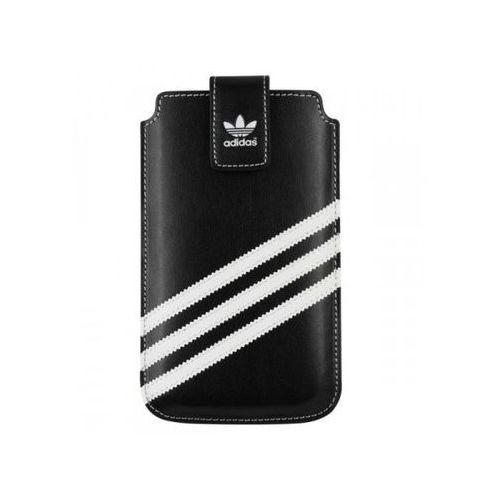 etui universal sleeve xxl czarny/biały >> promocje - neoraty - szybka wysyłka - darmowy transport od 99 zł! marki Adidas