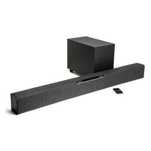 Soundbar sb-40 czarny marki Jamo