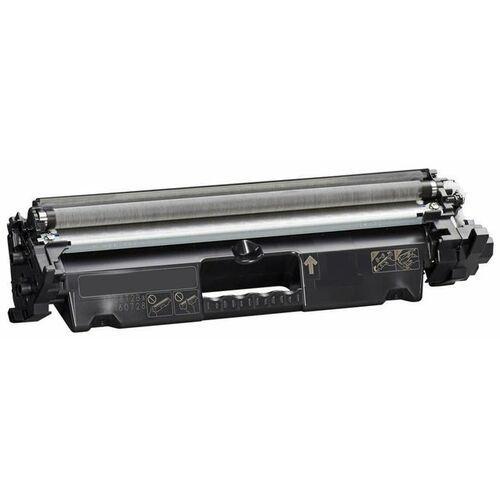 Toner zamiennik DT30XH do HP LaserJet Pro M203dn M203dw M227fdn MFP M227fdw M227sdn, pasuje zamiast HP CF230X, 3500 stron