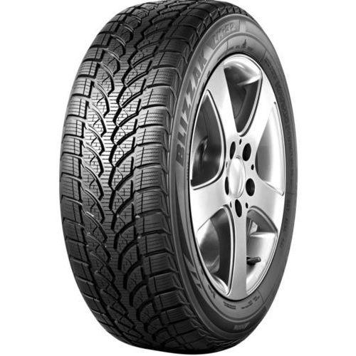 Bridgestone Blizzak LM-32 195/60 R16 99 T