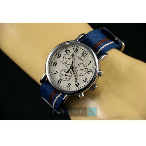 OKAZJA - Timex TW2P62400