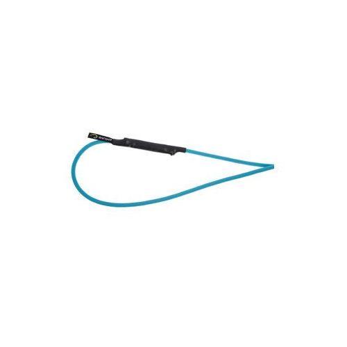 Edelrid Pętla aramid cord 6mm 120cm