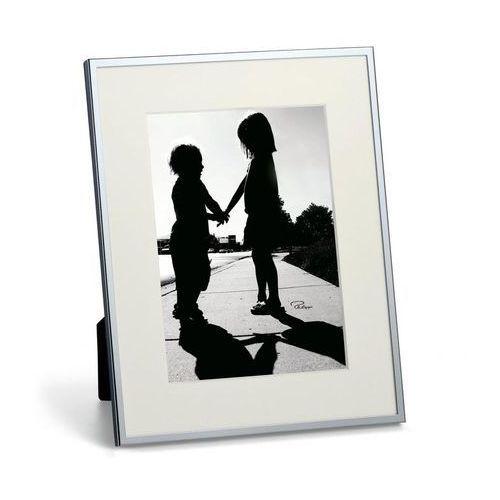 Philippi Ramka na zdjęcia shadow na zdjęcie 13 x 18 cm (4037846136811)
