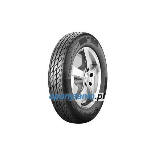 Continental ContiEcoContact 5 125/80 R13 65 M