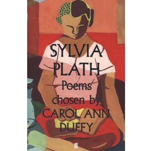 Sylvia Plath: Poems, Plath, Sylvia