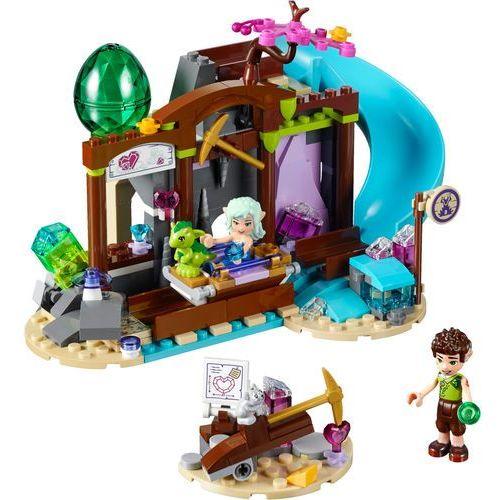 Zabawka Lego Elfy Kopalnia 41177 z kategorii [klocki dla dzieci]