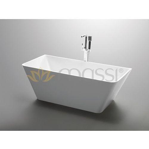 MASSI MSWA-819170 - produkt z kategorii- Pozostałe