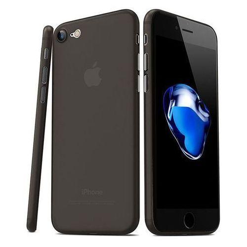 Benks Magic Lollipop Smoke   Obudowa ochronna dla Apple iPhone 7 Plus (6948005936044)