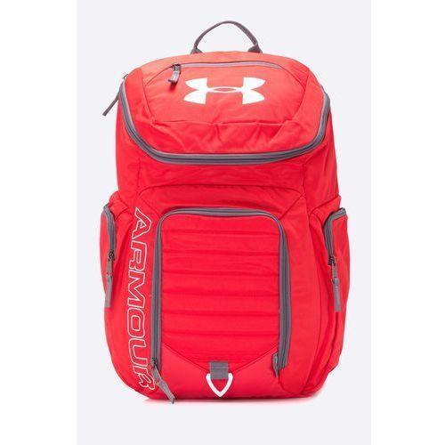 - plecak undeniable backpack ii marki Under armour