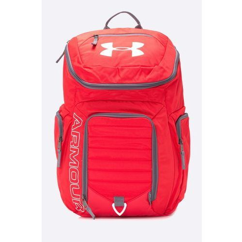 Under Armour - Plecak Undeniable Backpack II