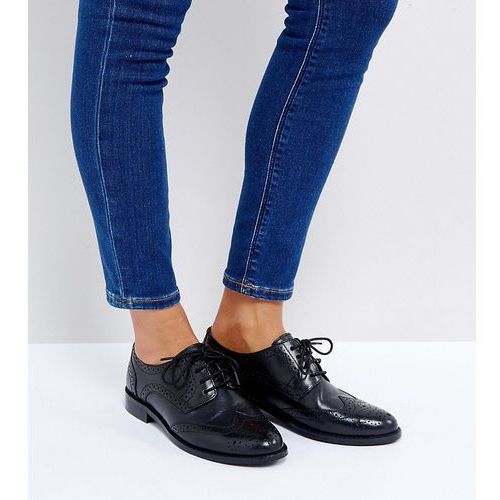 b1d59c9d12913 Buty damskie Producent: Asos, Producent: Born2be, ceny, opinie ...