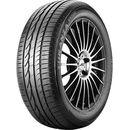 Bridgestone Turanza ER300-I 195/55 R16 87 H