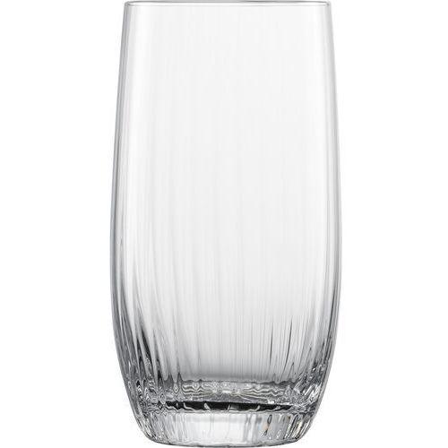 Szklanki wysokie do long drinków fortune schott zwiesel 6 sztuk (sh-9030-79-6) (4001836109376)
