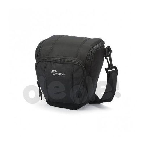 Lowepro Toploader Zoom 45 AW II (czarny) - produkt w magazynie - szybka wysyłka!