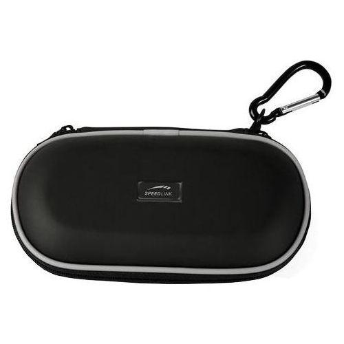 Akcesorium SPEED-LINK Carry Case dla PSP SL-4822-SBK
