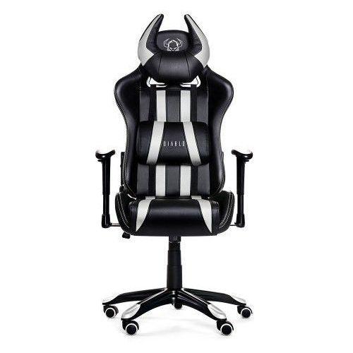 Diablo chairs Fotel gamingowy diablo x-one horn