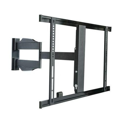 Uchwyt LCD AR-63 32 -55'' 25kg regulacja w pionie i p