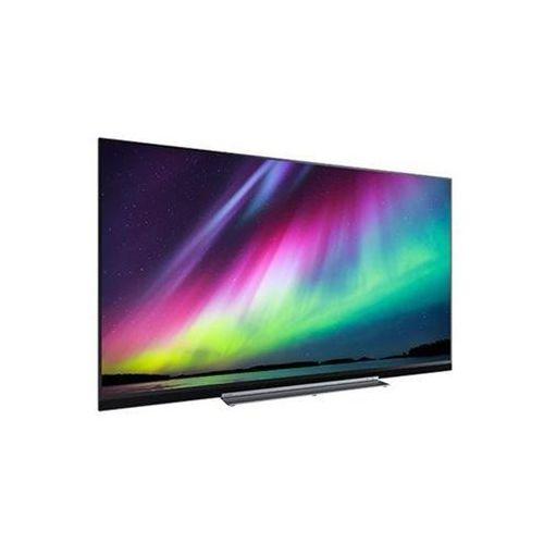 TV LED Toshiba 55U7863
